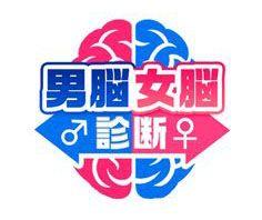 男脳女脳診断 - あなたの脳の性別を診断します - screenshot
