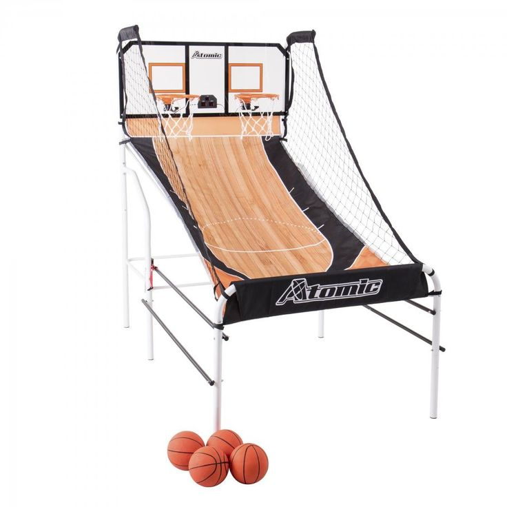 25 Best Ideas About Indoor Basketball Hoop On Pinterest