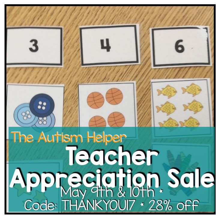 32 best science curriculum for special education images on teacher appreciation sale grab all autism helper resources at 28 off may 9th and fandeluxe Choice Image