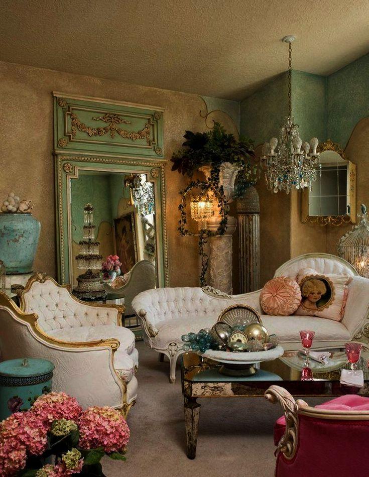 Shabby Chic Decor Sale, Shabby Chic Homes Ideas beneath