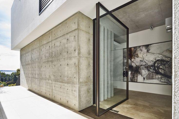 Vaucluse MHN Design Union | Vitrocsa Pivot