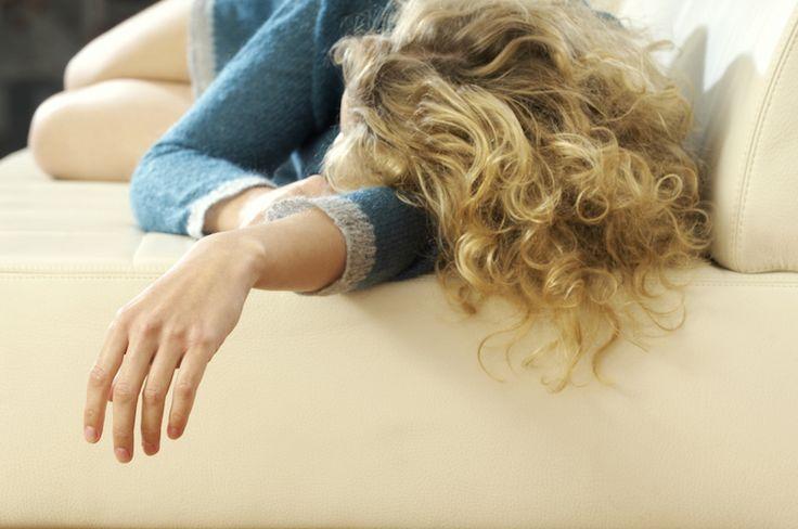 """""""To Those Who Think Chronic Fatigue Syndrome/Myalgic Encephalomyelitis Is Just 'Tiredness'"""" (May 10)"""