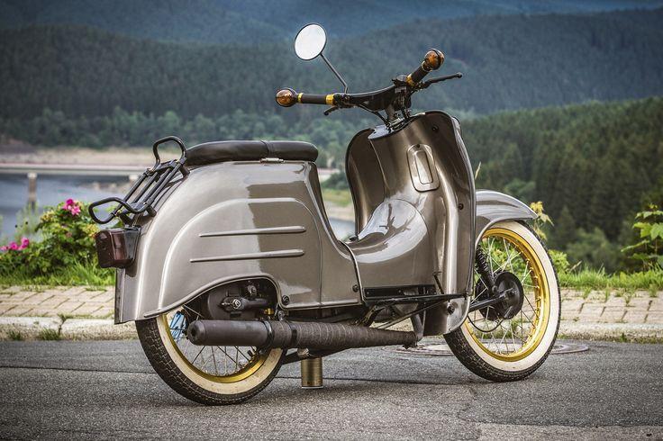 238 besten ddr mopeds bilder auf pinterest mopeds ddr. Black Bedroom Furniture Sets. Home Design Ideas