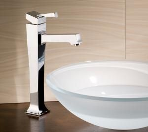Aquabrass Bathroom Faucets - Classic Faucet Gallery - Wave Plumbing