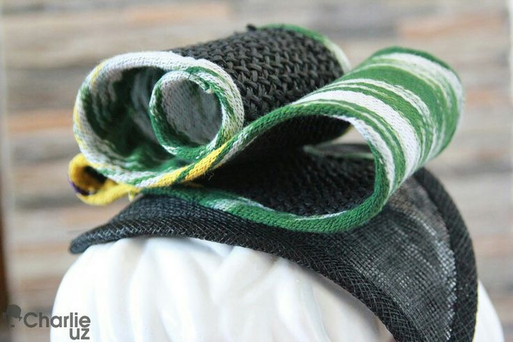 #узбекистан #ташкент #шляпа #шляпка  #женскаяшляпа #ручнаяработа #хэндмейд  #сделановузбекистане #стиль #Uzbekistan #Tashkent #milliner #millinery #hat #uzb #style #hats #madeinuzbekistan #handmade #ikat #adras #икат #адрас
