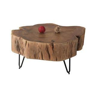 styleitchic.blogspot.com:  wooden round table :58X58X30CM  http://mikk.ro/kR4