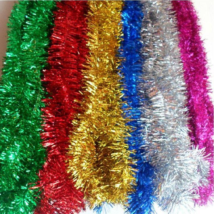 Купить товарНовое поступление 2 м красочные гирлянды ленты для ну вечеринку номер свадьба брак украсить новогодние елочные украшения хэллоуин бар в категории Новогодние декорациина AliExpress.                    Детали продукта:                               Большой день, вы по-прежнему учитывая как украси