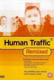 Human Traffic Film/Movie