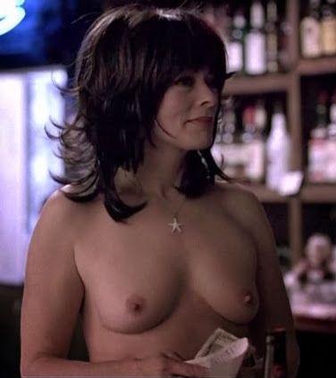 frances-fisher-hot-nude-desi-sex-videos-free-online
