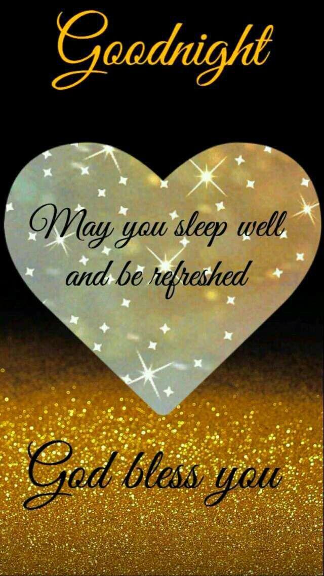 Goodnight sister sweet dreams 🌜💐🔻🌻   Good night sister ...