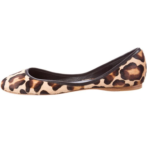 Shop for ballerina shoes at palmmetrf1.ga Next day delivery and free returns available. s of products online now. or perhaps style some leather flats with some slim jeans and an oversized shirt. Read More. Loafers Flat Shoes Sandals Pumps. Leopard Print Folding Ballerinas. £ Burgundy Leather Forever Comfort Ballerinas. £ Black.