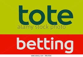 Australian punters looking for the very best racing betting sites, then take a look at our site for the listing of the best online totes that are available.  Players can enjoy of playing in tote . #bettingbesttote  https://racingbettingsites.com.au/best-totes/