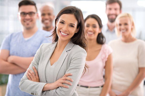 Loans Today- Suitable Way To Obtain Cash Advances Help In Bad Times http://www.paydayloansnodebitcard.org.uk/loans_today.html