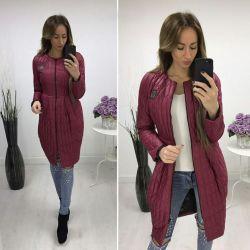 Пальто женское, цвет винный 5049 https://privately.ru/palto/palto-zhenskoe-cvet-vinnyy-5049/  Цена: Р5100.00