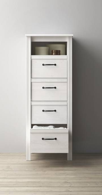 295 best katal g ikea 2017 images on pinterest ikea catalogue ikea 2018 and bath room. Black Bedroom Furniture Sets. Home Design Ideas