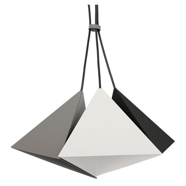 Znalezione obrazy dla zapytania nowodworski lampy sufitowe