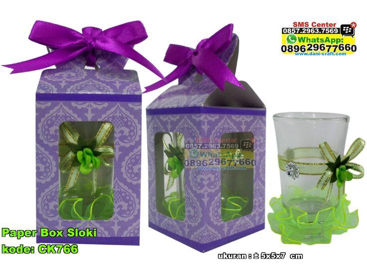Paper Box Sloki 0896.3012.3779  (WA/SMS/Telp) PIN BBM: 5c8 62 c4b #paperbox #paperboxmurah #paperboxunik #paperboxgrosir #grosirpaperboxmurah #kemasanpaperbox #jualkemasanpaperbox #jualpaperboxunik #boxkertas #jualboxkertas #PaperBox #DistributorBox #undanganPernikahanMurah #SouvenirPernikahanMurah