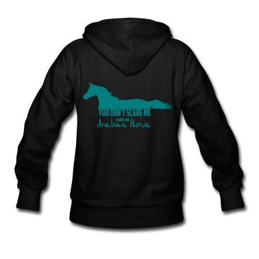 Horses,Riding shirt with horse motifs, riding shirts, shirts for rider, Western riding, cowboy, cowgirl, funny horse sayings, Quarter Horse, sliding stop, horse, funny horse shirts, shirts with Wester