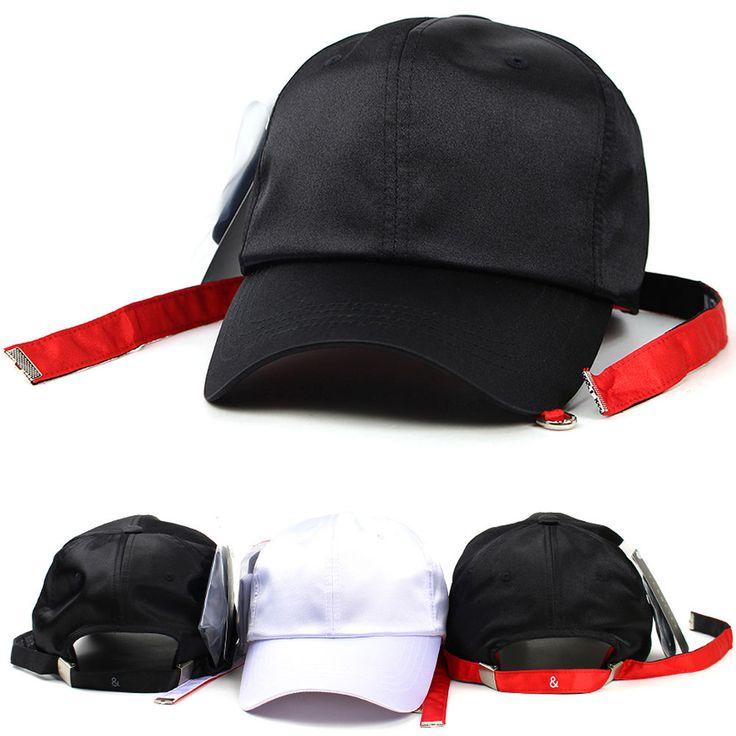 Big Bang G-Dragon GD Long Strap Back Trucker Baseball Strapback Kpop Hats Caps #hellobincomEnter #TruckerBaseballCapHats