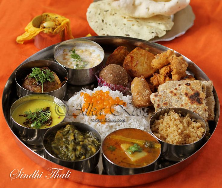 129 best images about thaali food platter on pinterest for Andhra cuisine history