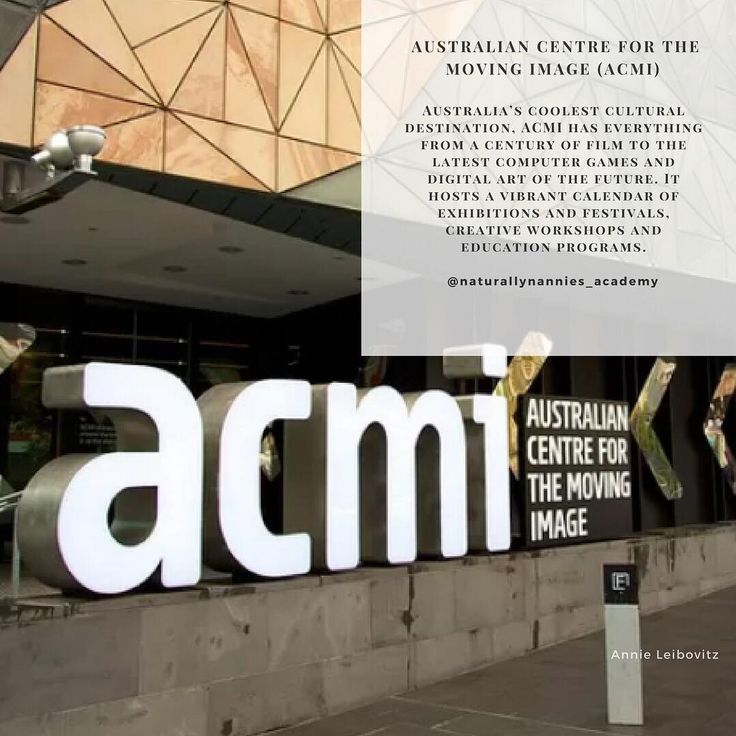 sample invitation letter for chins2 visa%0A Best     Federation of australia ideas on Pinterest   Melbourne cbd   Melbourne australia city and Live in australia
