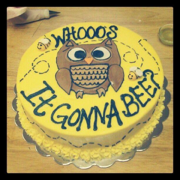 88 best party ideas images on Pinterest   Birthdays ...