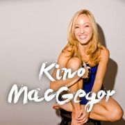 Kino MacGregor: Yoga for Beginners – Coordinating Your Breath With Movement (VIDEO)