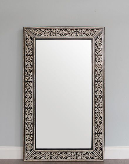 17 Best Ideas About Moroccan Mirror On Pinterest
