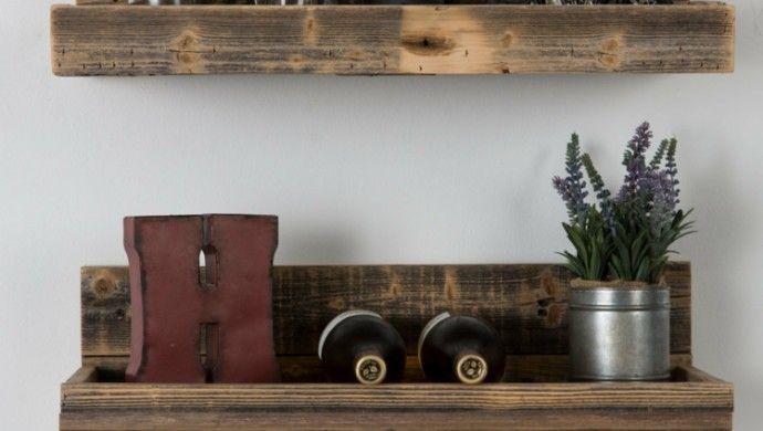 die besten 25 weinregal selber bauen ideen nur auf pinterest selber bauen weinregal wein. Black Bedroom Furniture Sets. Home Design Ideas