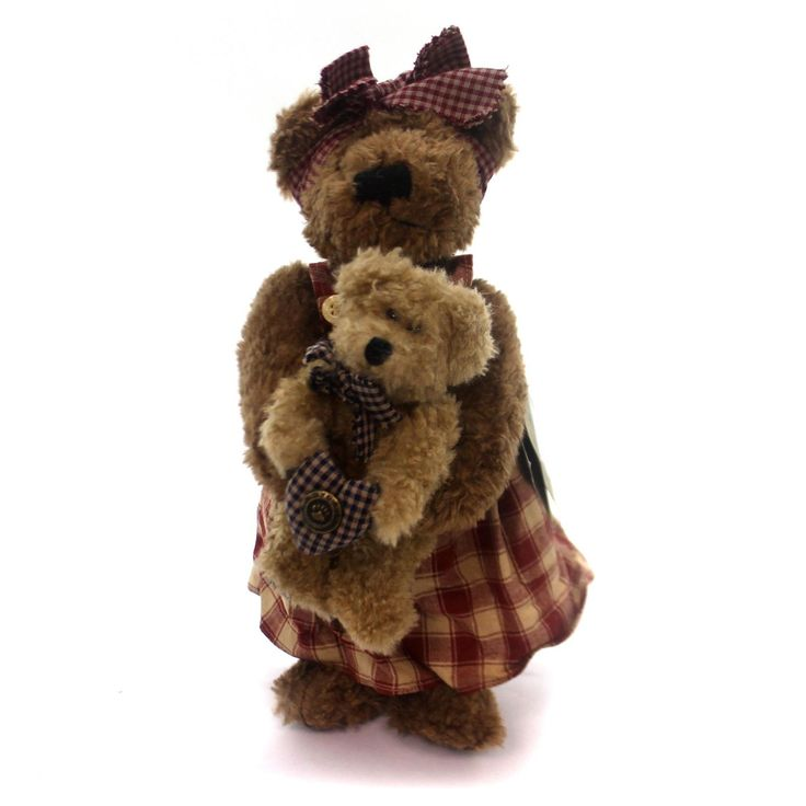 boyds bears the - photo #13