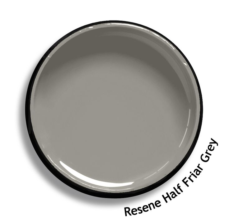Resene Half Friar Grey is a toned up grey, contemplative and staunch. From the Resene Whites & Neutrals colour collection. Try a Resene testpot or view a physical sample at your Resene ColorShop or Reseller before making your final colour choice. www.resene.co.nz