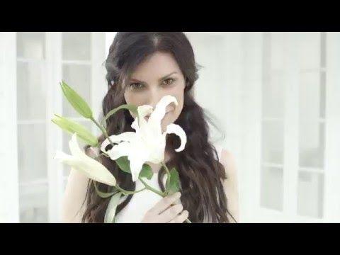 Laura Pausini - Il Nostro Amore Quotidiano (Video & Significato).