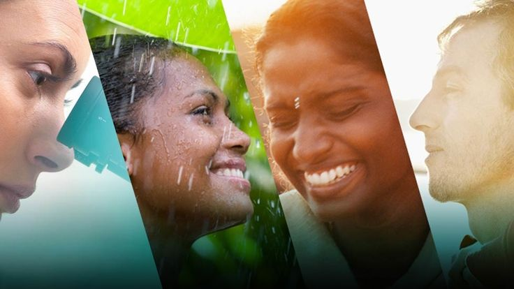 L'Oreal, comprometida con el medio ambiente- Noticias Positivas