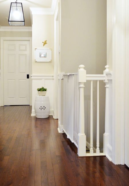 """Young House Love 