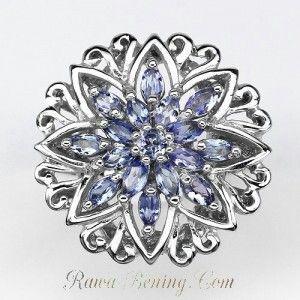 Visit now rawa-bening.com