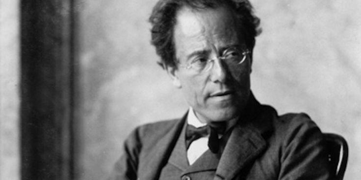 En novembre 1901, le compositeur Gustav Mahler (7 juillet 1860 - 18 mai 1911) rencontre la jeune Alma Schlinder, de dix-neuf ans sa cadette, et tombe résolument sous le charme de la beauté de cetteexcellente pianiste. Quelque temps avant leur mariage, en 1902, Mahler envoie une longue lettre à sa fiancée, exposant les conditionssine qua non de leur bonheur, ce qui fin à tous les espoirs d'indépendance et de création artistique de la jeune femme. Alma portait toujours sur elle cette lett...