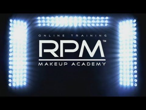 Simply Makeup Courses are a London based makeup Academy. We offer Makeup Training courses for those looking to become professional make up artists.
