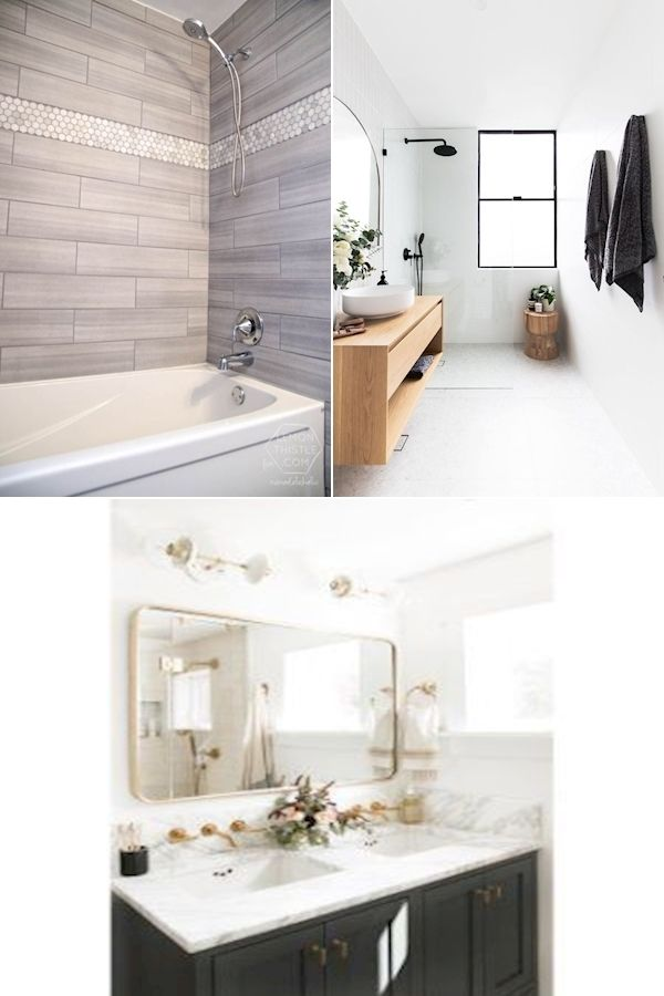Blue And White Bathroom Accessories Rose Gold Bath Accessories Grey Bathroom Decor In 2020 Gray Bathroom Decor White Bathroom Accessories Bathroom Decor