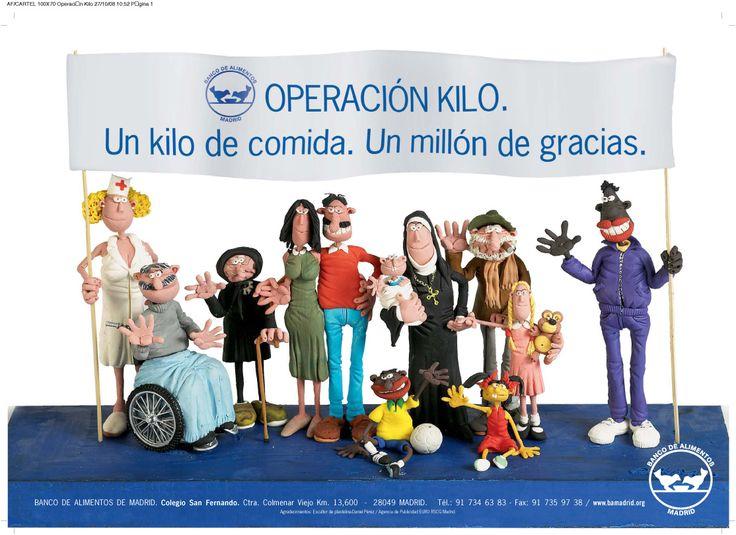 Operación KIilo