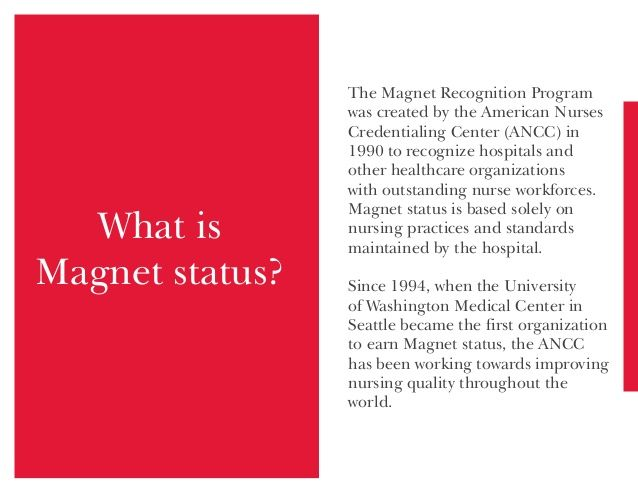 best nursing shortage ideas iv insertion  the connection between magnet status a bsn and the nursing shortage