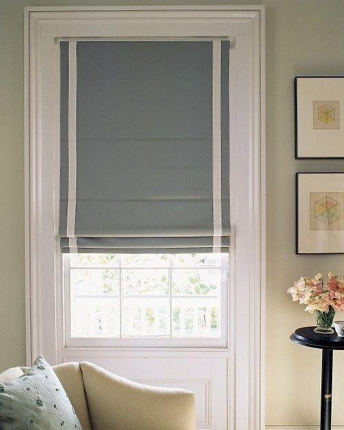 25 Best Ideas About Bathroom Window Treatments On Pinterest Bathroom Window Coverings