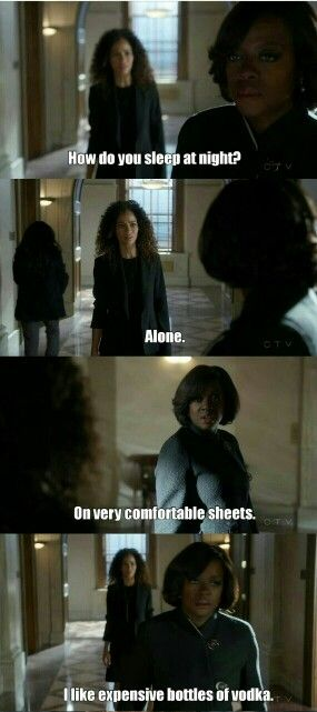 """#HTGAWM 2x03 """"It's Called the Octopus"""""""