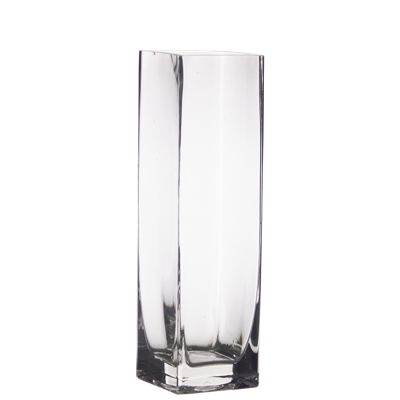 32 Best Glass Vases Images On Pinterest Glass Vase
