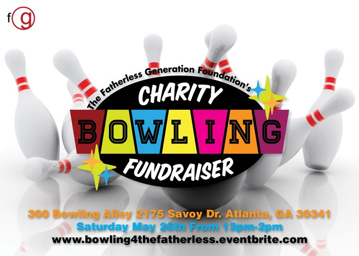 Atlanta Go Hookup Companies That Donate To Fundraisers For Cancer