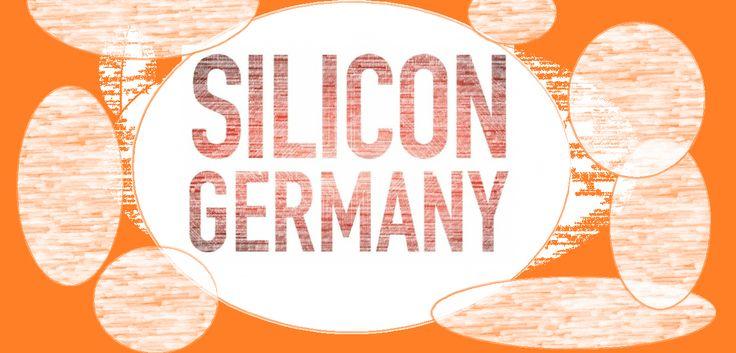 Silicon Germany in der Buchbesprechung unter: http://www.literaturasyl.de/buchbesprechung/silicon-germany/  #Buch #lesen #Buchkritik #Buchbesprechung #Fintech #Business #Digitalisierung #Internet #Deutschland #Germany #SEO #WEB4.0 #Wirtschaft #Ratgeber