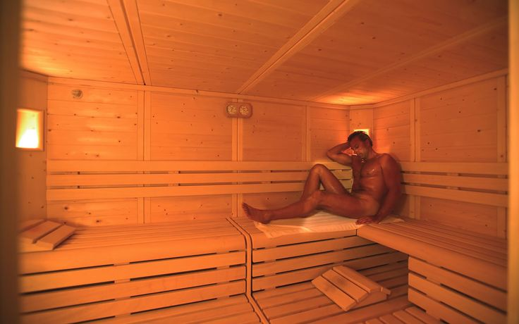 Sauna Biosauna Finnish Lifestyle Showers