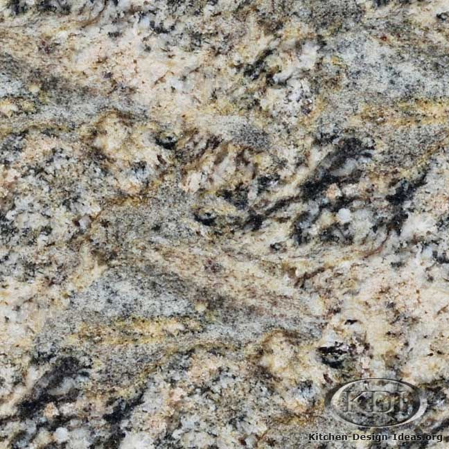 Typhoon River Bordeaux Granite Is A Natural Stone That Could Be Used For Kitchen  Countertop Surfaces.