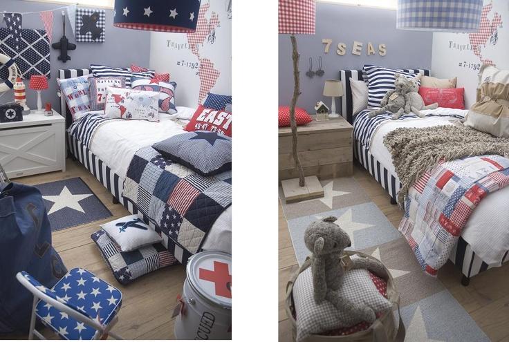 17 beste afbeeldingen over kamer joost op pinterest jongenskamers tandloos en batman - Kamer in rood en grijs ...