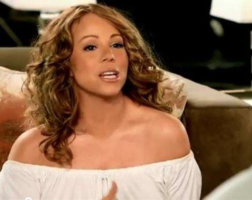 http://www.biphoo.com/celebrity/mariah-carey/news/mariah-careys-nipples-visible-beneath-skintight-dress