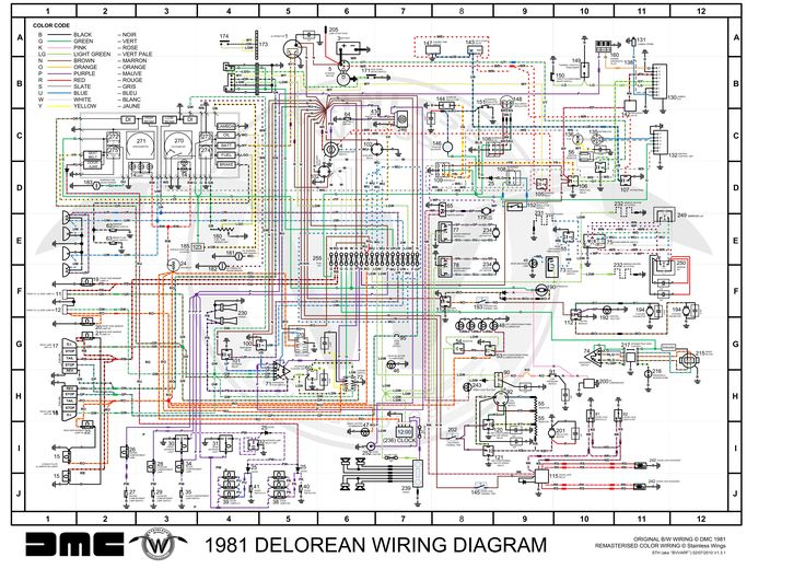 Unique Electrical Circuit Diagram House Wiring Pdf Hospital Design Hospital Floor Plan Hospital Design Architecture